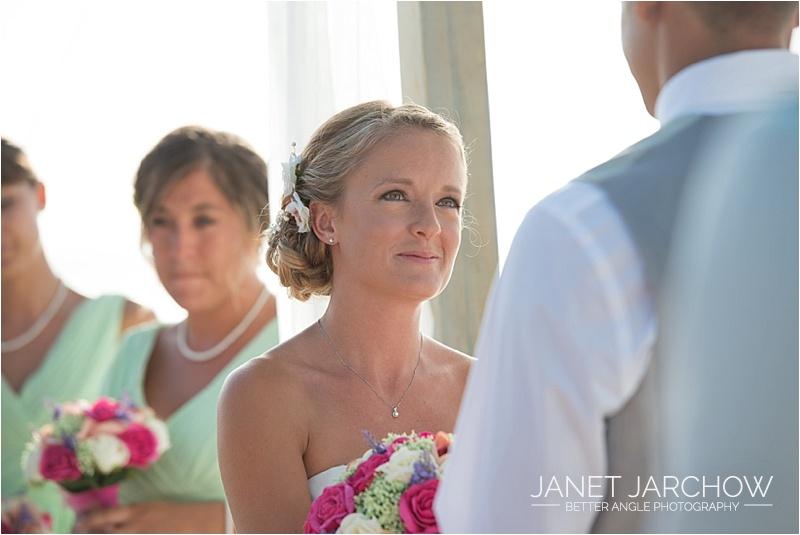 cayman-brac-wedding_008