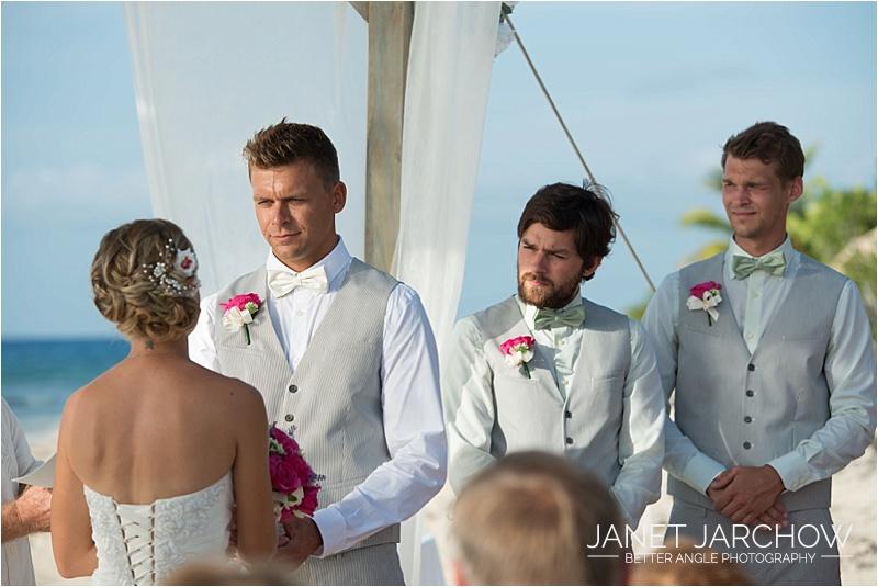 cayman-brac-wedding_009
