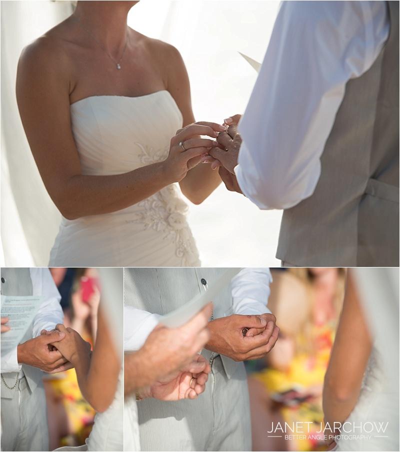cayman-brac-wedding_011