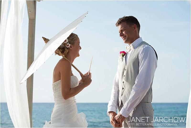 cayman-brac-wedding_012