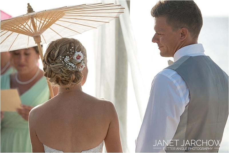 cayman-brac-wedding_013