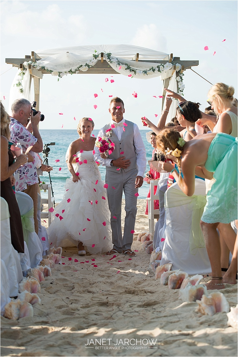 cayman-brac-wedding_015