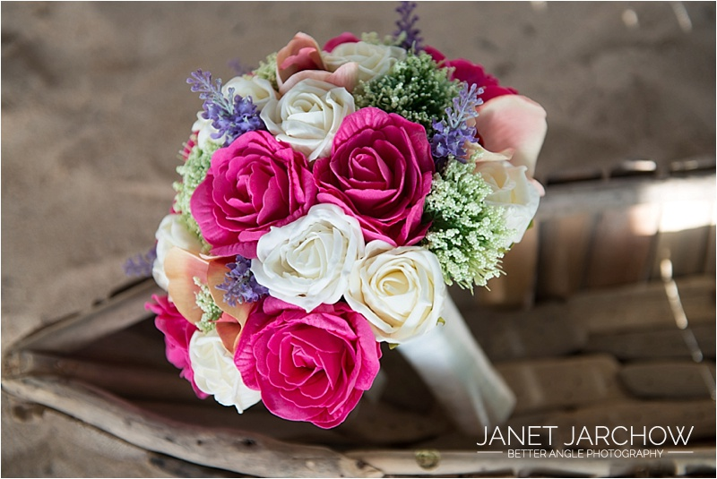 cayman-brac-wedding_016