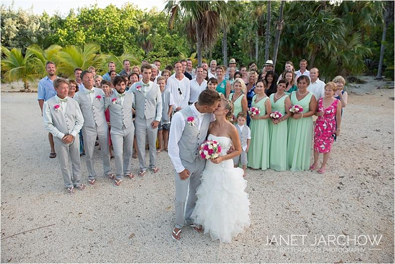 cayman-brac-wedding_017