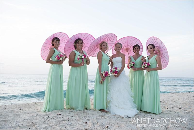 cayman-brac-wedding_022