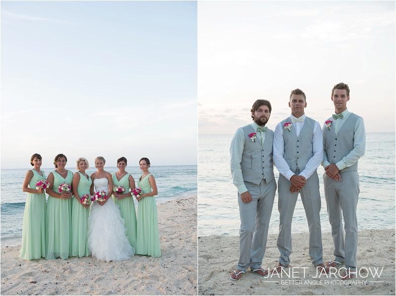 cayman-brac-wedding_023