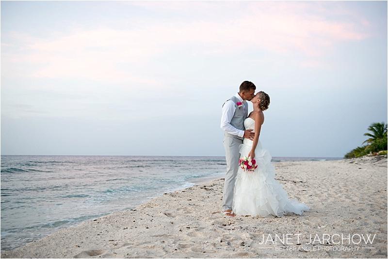 cayman-brac-wedding_024