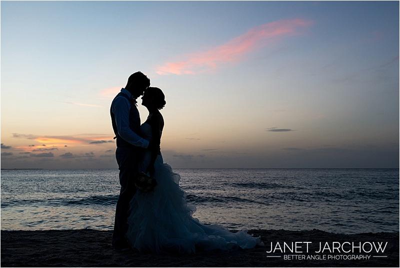 cayman-brac-wedding_025