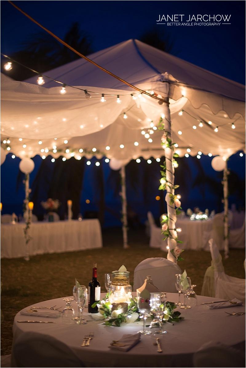 cayman-brac-wedding_027