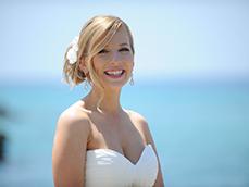 grand cayman wedding