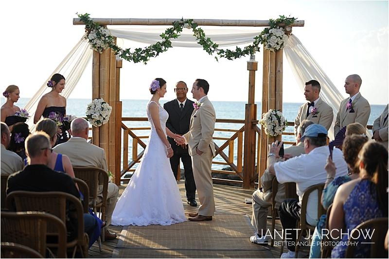 grand-cayman-wedding_002