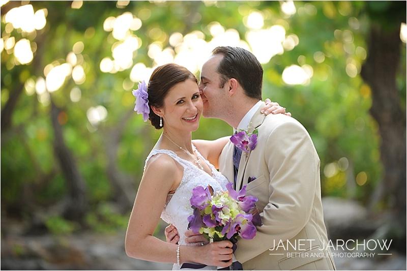 grand-cayman-wedding_004