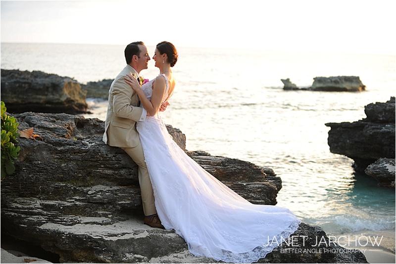grand-cayman-wedding_007