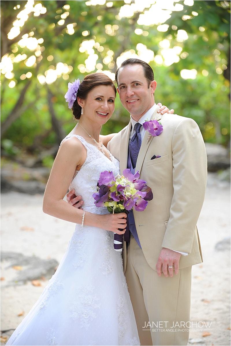 grand-cayman-wedding_012