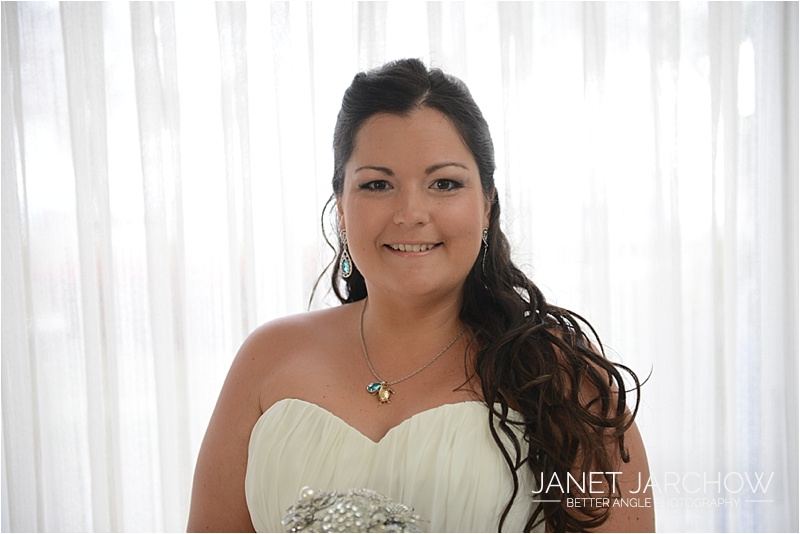 janet-jarchow-photography_003