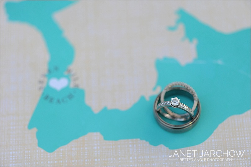 janet-jarchow-photography_020