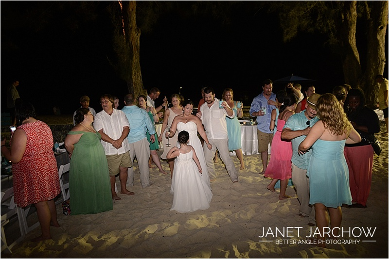 janet-jarchow-photography_022