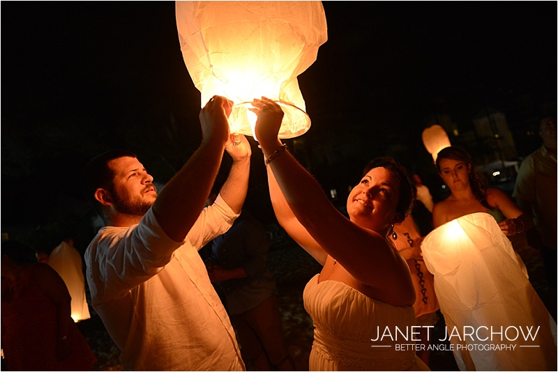 janet-jarchow-photography_025