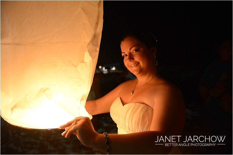 janet-jarchow-photography_027