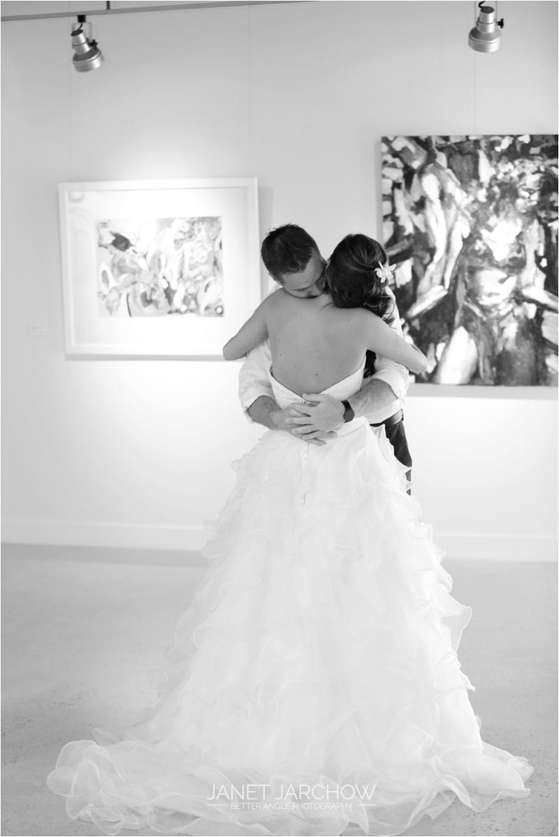 cayman-wedding-photographer_001 (1)