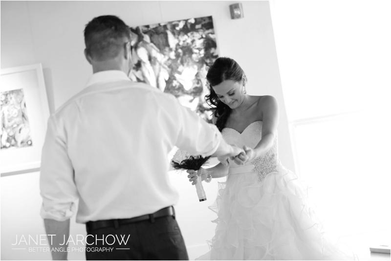 cayman-wedding-photographer_002 (1)