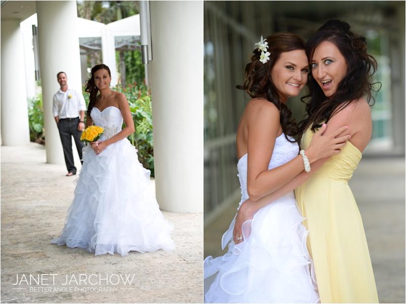 cayman-wedding-photographer_004
