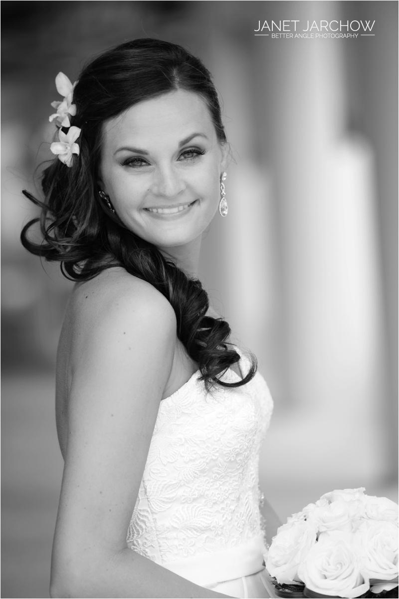 cayman-wedding-photographer_010 (1)