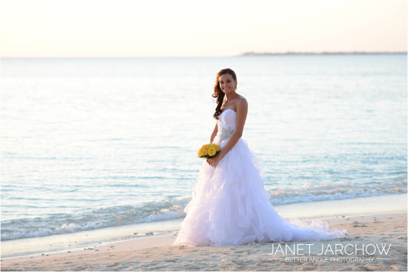 cayman-wedding-photographer_010