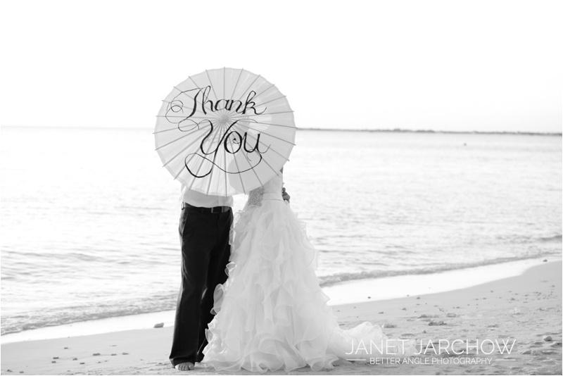 cayman-wedding-photographer_018