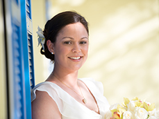 cayman islands wedding at the Wynham Reef Resort East End, Grand Cayman