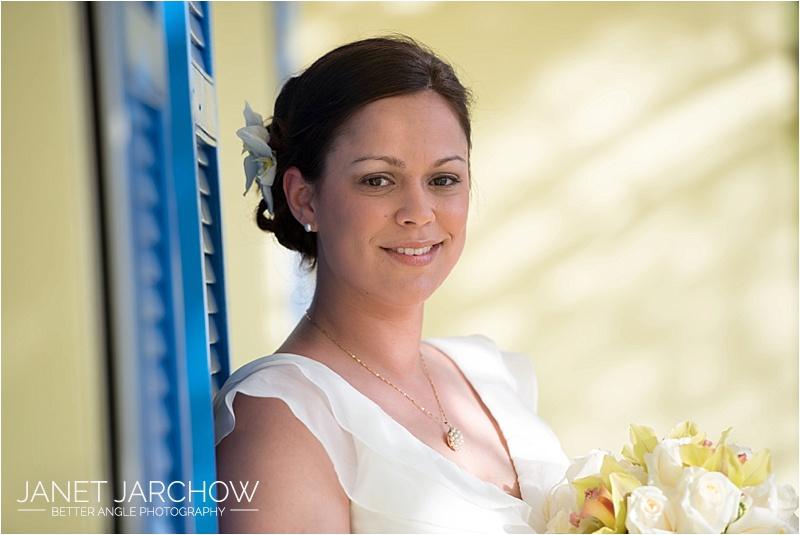 cayman-wedding_0003