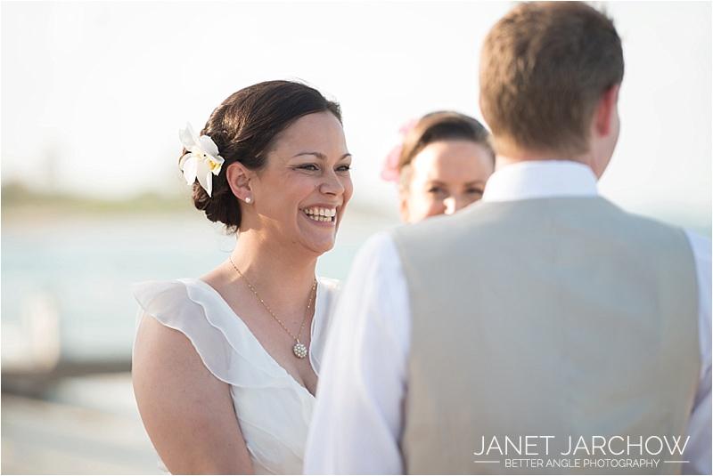 cayman-wedding_0008