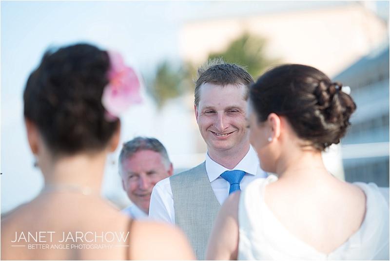 cayman-wedding_0010