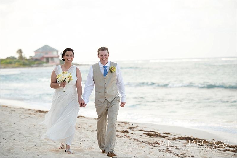 cayman-wedding_0019