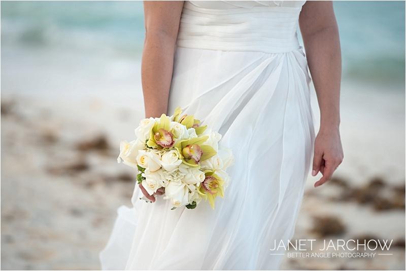 cayman-wedding_0020