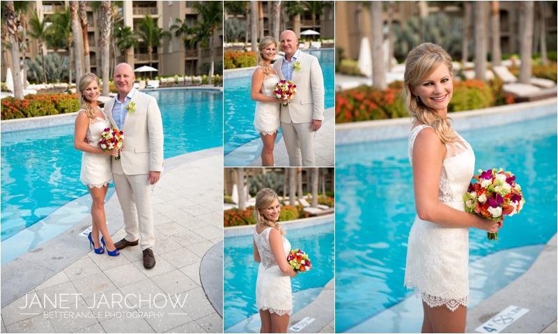 Heather & Ken-211
