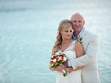 cayman-islands-beach-wedding