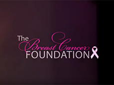 breast cancer survivor video