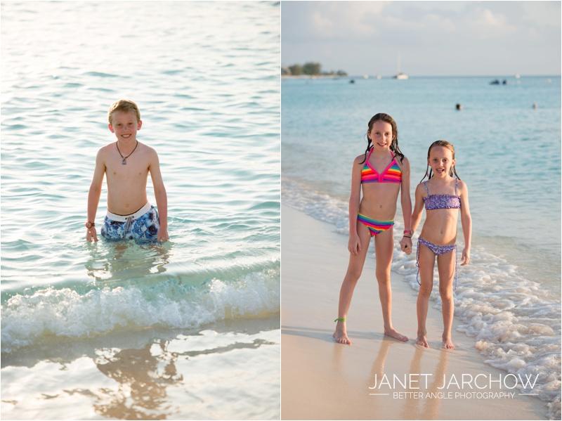 cayman-family-portraits-114