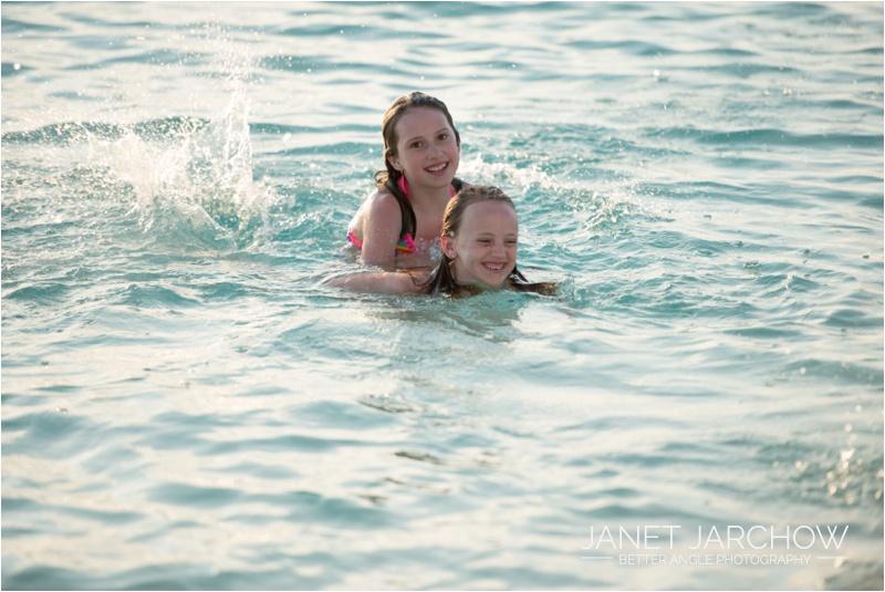 cayman-family-portraits-120