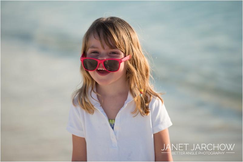 cayman-family-portraits-18