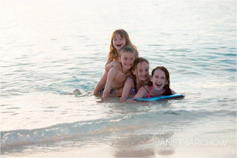 cayman-family-portraits-186