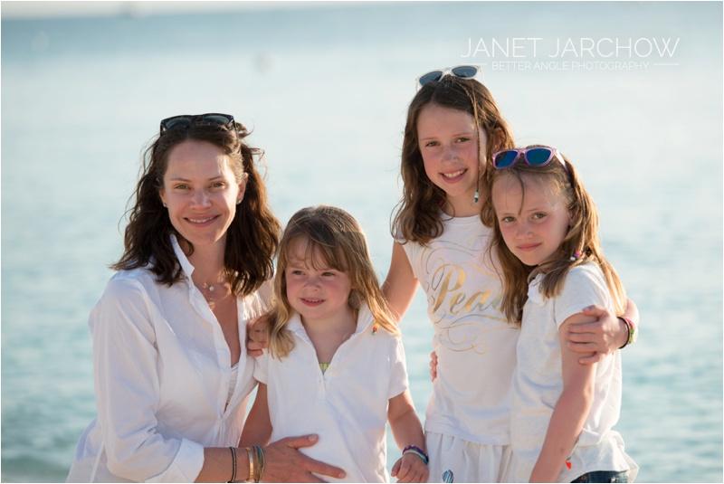 cayman-family-portraits-42