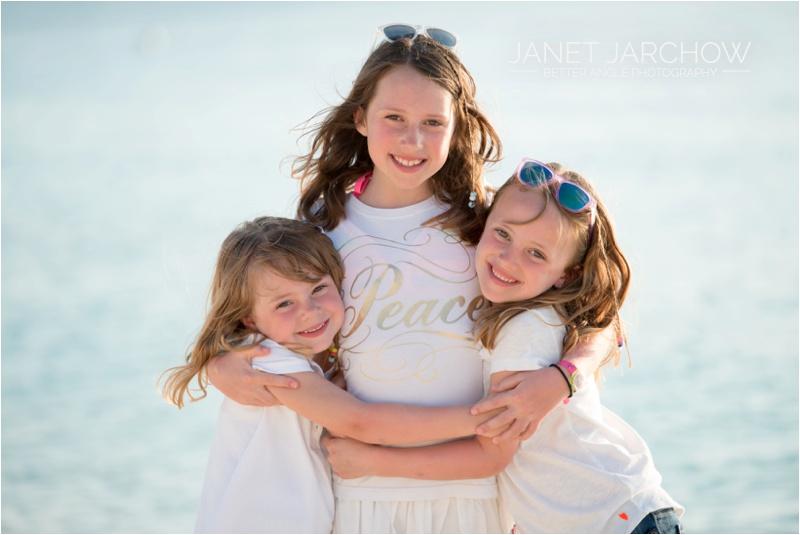 cayman-family-portraits-50