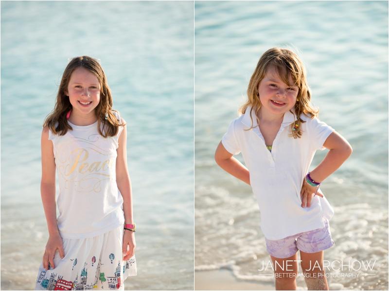 cayman-family-portraits-55