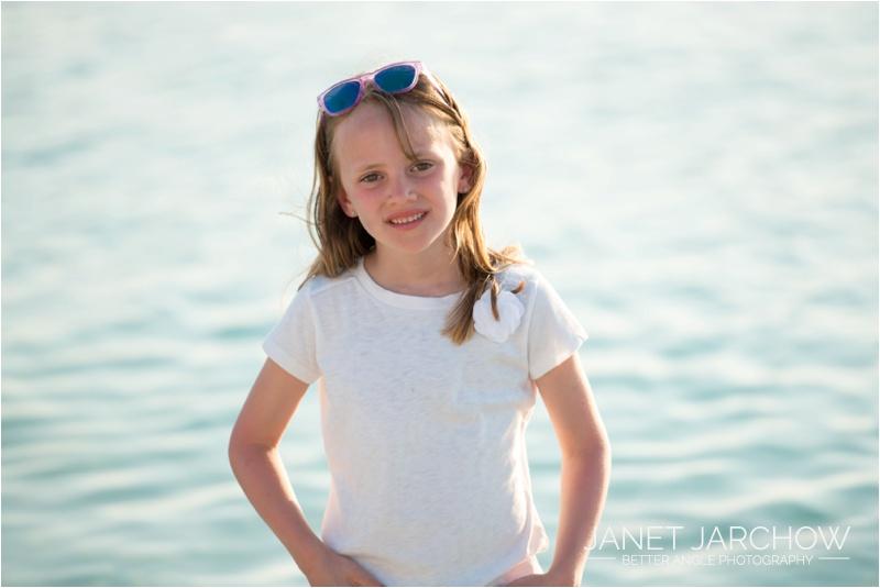 cayman-family-portraits-74