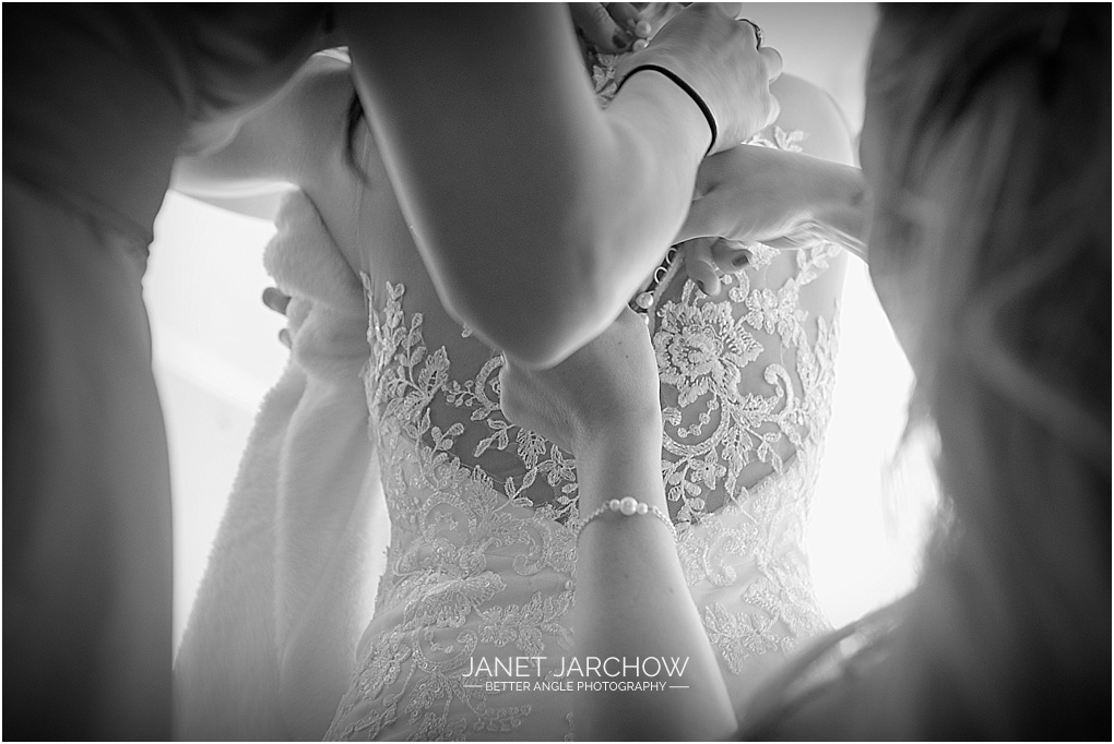 cayman-wedding-photography_002