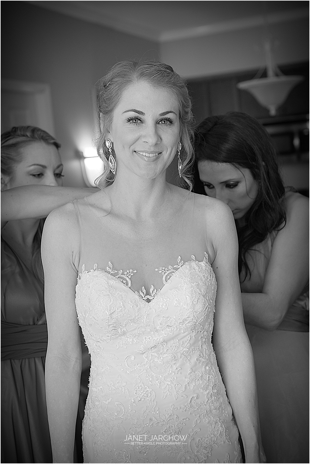 cayman-wedding-photography_003