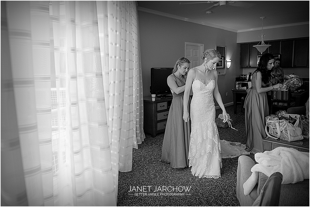 cayman-wedding-photography_004
