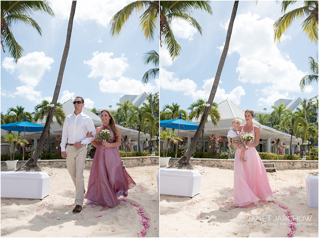 cayman-wedding-photography_006